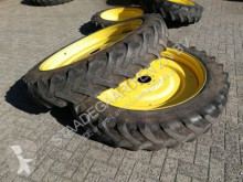Alliance 320/90R46 spare parts