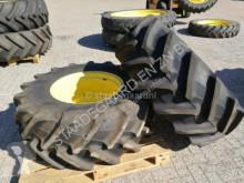części zamienne Pirelli 480/70R24