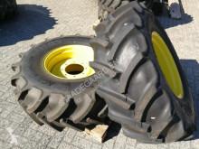części zamienne Mitas 420/85R24