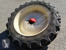 BKT 340/85R38 spare parts