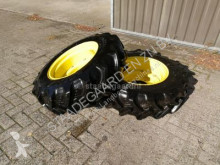 BKT 280/85R20 spare parts