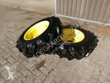 części zamienne BKT 280/85R20