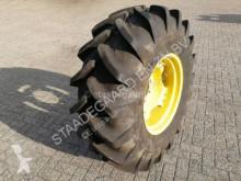 Michelin 16.9R24