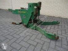 Degenhart B60 spare parts