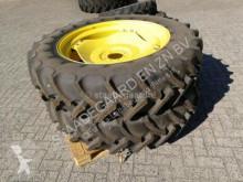 Mitas 340/85R38 spare parts