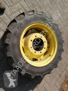 Kleber 280/85R24 spare parts