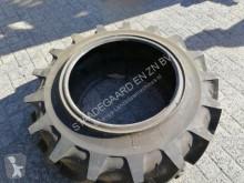 Michelin 12.4R24 spare parts