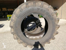 n/a Overige 710/70R42 spare parts