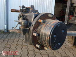 View images Deutz-Fahr ZF Allrad Vorderachse - AS 20... spare parts