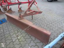 Fricke 3,0 mtr. Planierschild spare parts