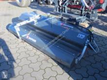 n/a FKM 231 spare parts