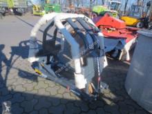 n/a FBZ Folienballenzange spare parts