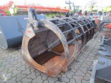 peças nc Greifschaufel XL 2,6M³ Volvo Aufnahme