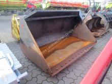 nc Leichtgutschaufel 2,5 M³ Volvo Aufnahme spare parts