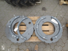 Claas 440 KG Hinterradgewichte spare parts