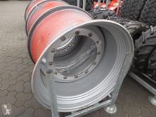Claas 710/85 R38