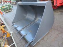 n/a Schwergutschaufel SGT 18 - 1,80mtr. spare parts