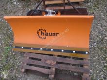 części zamienne Hauer DRS-M 1400