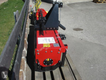 części zamienne Agritec AT30-180V