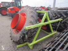 n/a 18.4 R38 spare parts