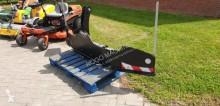 Pièces tracteur Agri Implement