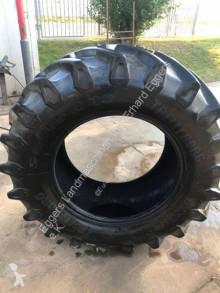 Trelleborg 540/65 R30 TM 800 spare parts