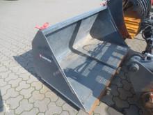 n/a VSE 20 Volumenschaufel spare parts