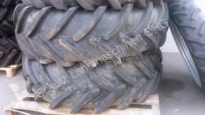 części zamienne Michelin 620/70 R38, alternativ zu 650/65 R38