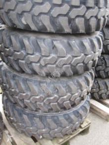 Dunlop 335/80R18 SPT9 #A-1546