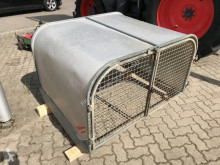 n/a Metall- Hardtop spare parts