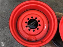 Neumáticos GKN-Walterscheid