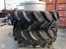 peças nc 460/85 R30 TA 110 145A8 an 28