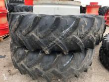 Kleber 20.8 R42 155 A8 152B spare parts