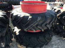 peças Alliance 420/85 R34 Alliance Farm Pro 2 142 A8 142 B