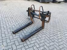n/a Flexibal spare parts