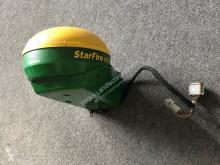 pièces détachées John Deere AMS Starfire 3000