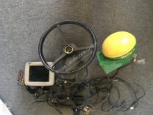 John Deere Star Fire ITC, Steering Kit 200 spare parts