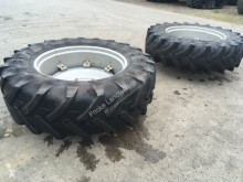 Michelin 18.4R38 an 38'' spare parts