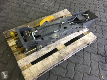 Fendt Hitch / Zugpendel für Fendt 300er Serie S4 spare parts