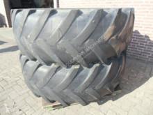 Michelin N4260