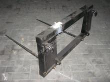 n/a BALENPRIKKER spare parts