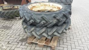 Pirelli dubbellucht 13.6-38 spare parts