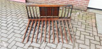 n/a Stenenriek spare parts
