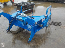 n/a Flexus 402-302 Hydraulic Bale Grab to suit Telehandler spare parts