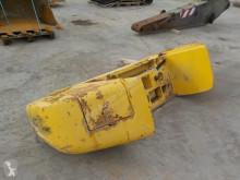 peças nc Counterweight to suit L220E