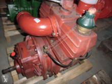 n/a Pompe à vide pour autre matériel agricole N3770 spare parts