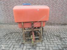 peças nc Réservoir de carburant Veldspuit pour tracteur