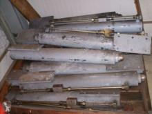 peças nc Vérin hydraulique pour tracteur 704