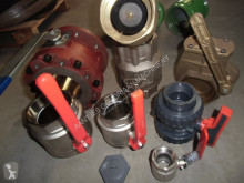 n/a Grue NR 3304 Kogelkranen tot 8 inch pour tracteur spare parts