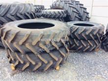 Trelleborg Tyres